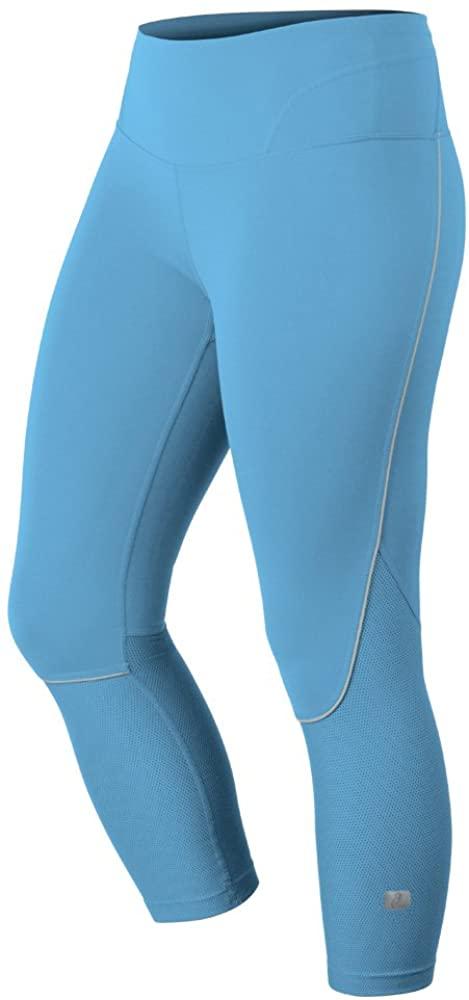 ASICS Women's 360 Capri Pants