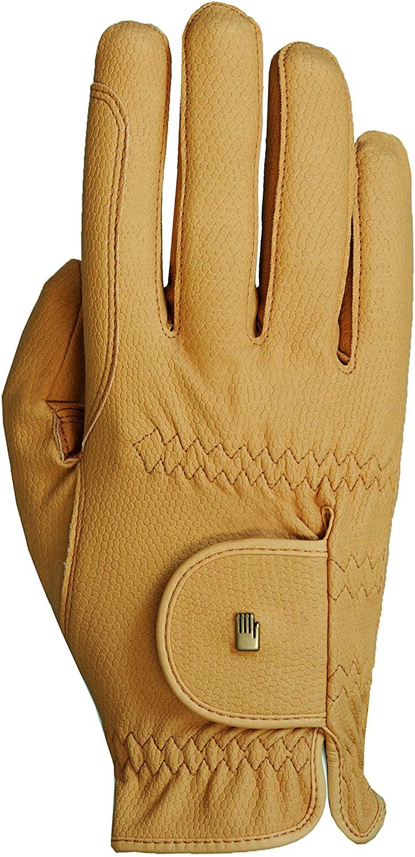 Roeckl Unisex Roeck-Grip Gloves