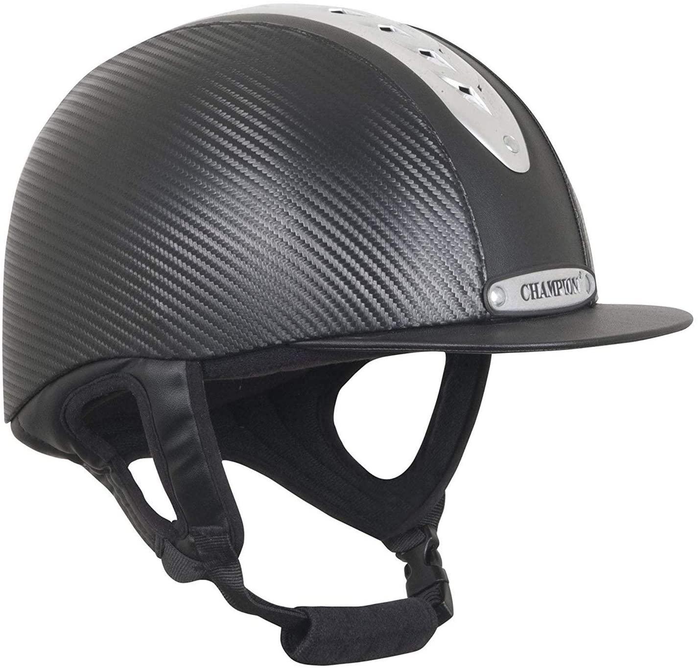 Champion Evolution Pro Helmet 6 7/8