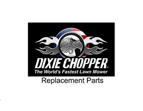 20256 DIXIE CHOPPER BELT Replacement