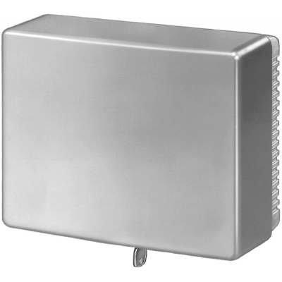 Honeywell Large Universal Thermostat Guard - TG512D1003/U TG512-5
