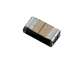 PANASONIC INDUSTRIAL DEVICES ECH-U1C472GX5 ECHU(X) Series 16 V 0.0047 uF ±2% Stacked Metallized PPS Film Chip Capacitor - 100 item(s)