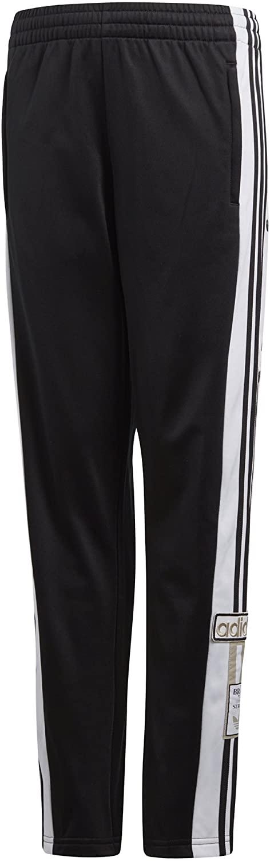 adidas Originals Big Kids Originals Adibreak Pants