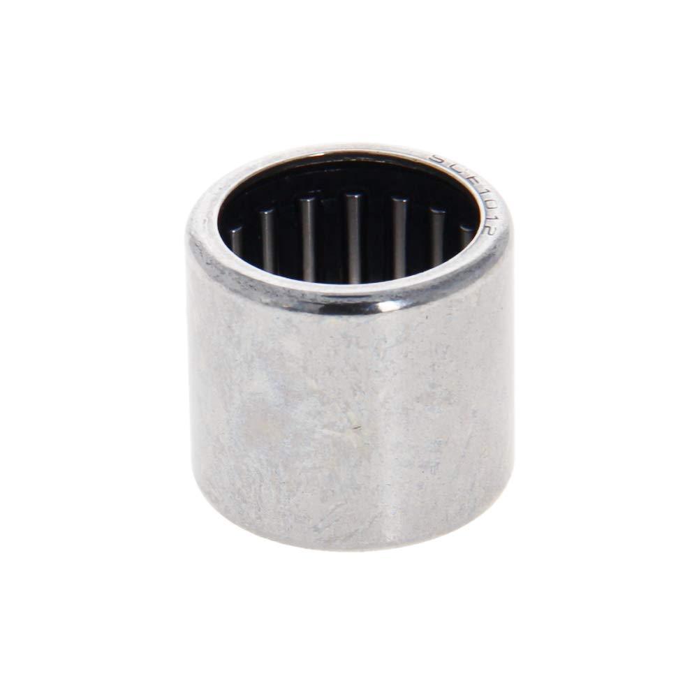 Othmro Needle Roller Bearing SCE1012 5/8