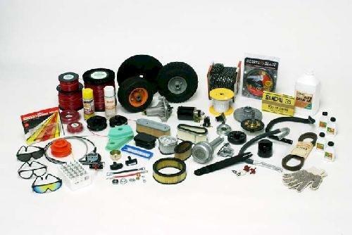 93835C92 Hydraulic Pump Fits International Harvester