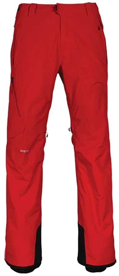 686 GLCR Gore-Tex GT Mens Snowboard Pants