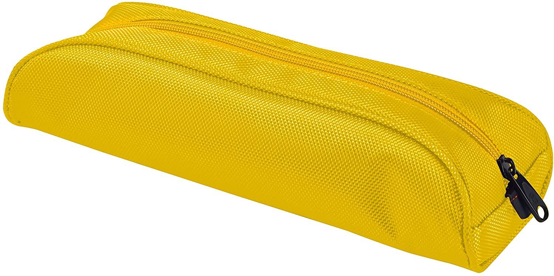 Asp Law Enforcement Duty Bag - Yellow ASP Duty Bag - Yellow, 22512 Model