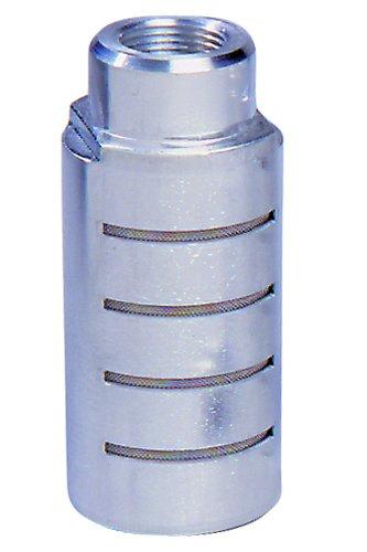 Arrow Pneumatics ASQF-1M 1/8