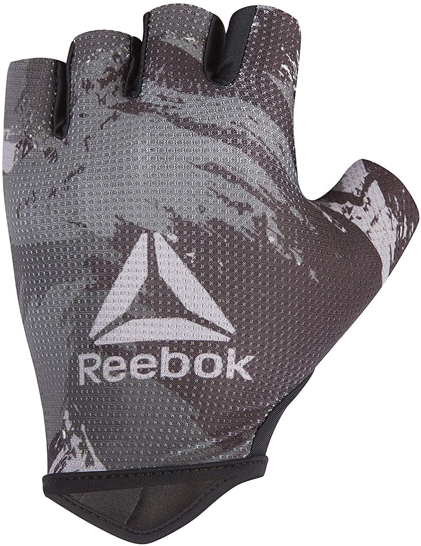 Fitness Gloves Camo