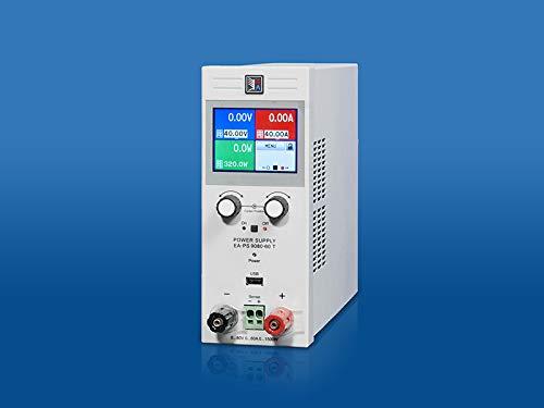 Elektro-Automatik EA-PS 9200-10 T Programmable DC Power Supply 640W 200V 10A
