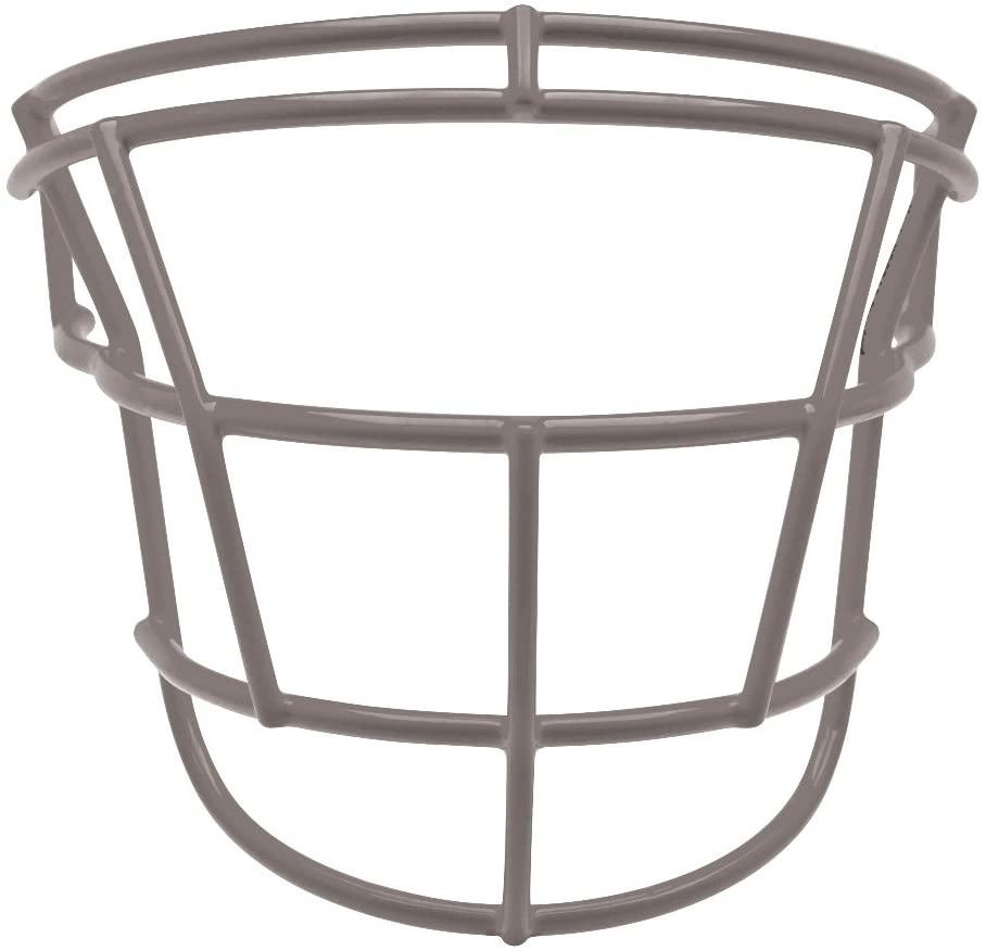 Schutt Sports Titanium Varsity DNA EGJOP Football Faceguard