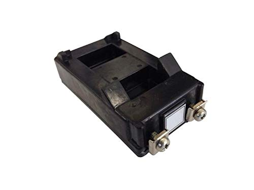 RADWELL VERIFIED SUBSTITUTE 509-COD-SUB-COIL 115-120 60HZ / 110V 50 HZ, Size 2, Coil, FITS Allen Bradley Bulletin 509 CONTACTORS Beginning with 509-COD