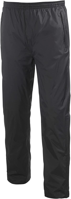 Helly Hansen Men's Loke Waterproof Breathable Rain Pants
