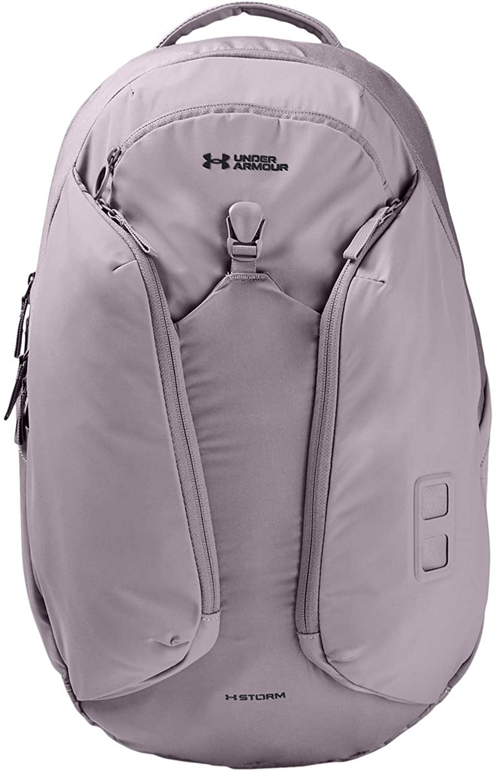 Under Armour Men's Contender 2.0 Backpack