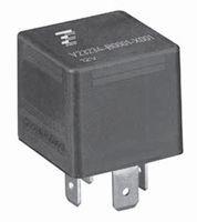 TE CONNECTIVITY 5-1904012-1 RELAY, AUTOMOTIVE, SPST-NO, 12VDC, 35A (5 pieces)