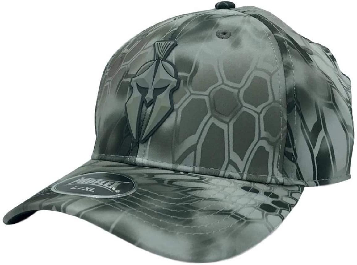 Kryptek Mens Proflex HAT