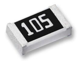 Thin Film Resistors - SMD 0805 1/8W 150ohms (500 pieces)