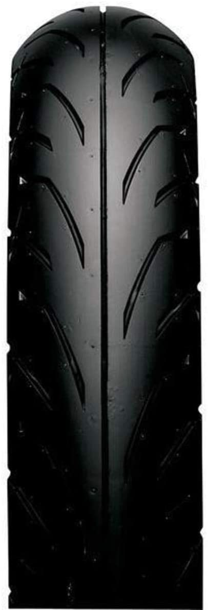 IRC SS-530 SCOOTER TIRE RR 120/80-16 KYMCO PEOPLE S 125