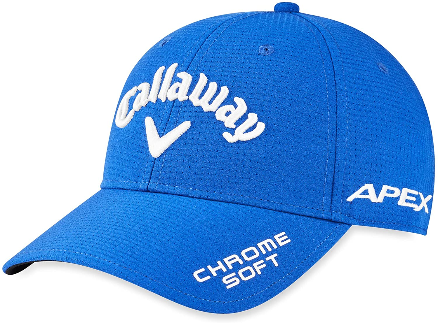 Callaway Golf 2020 Tour Authentic Performance Pro Hat