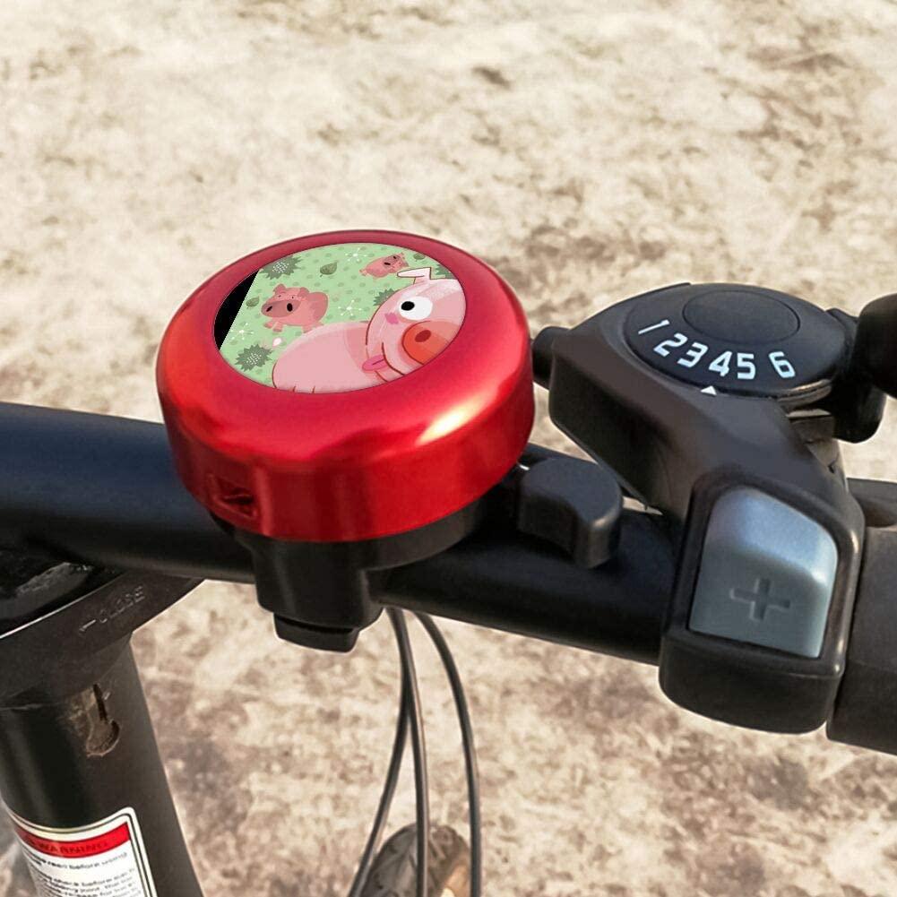Gukalong Bicycle Bell #cREx