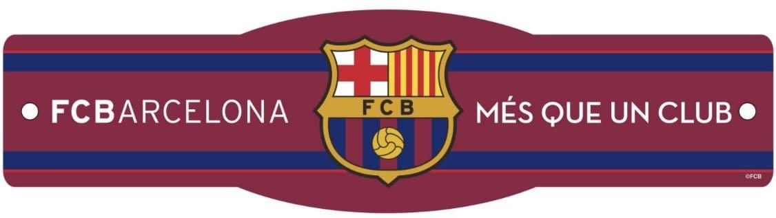 WinCraft FC Barcelona 4