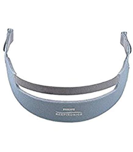 Headgear for Dreamwear Nasal Mask-headgear Only (Original Version)