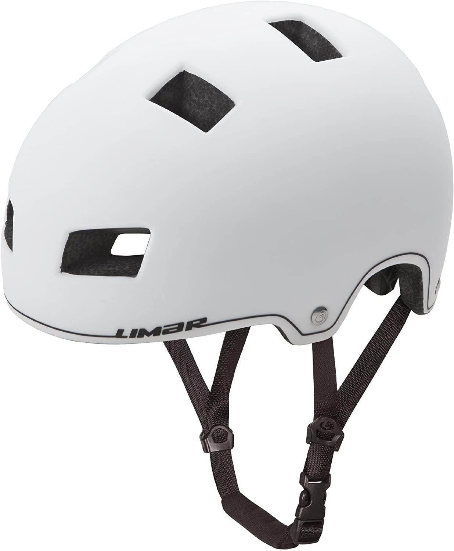 Limar 720 Degree Superlight Helmet