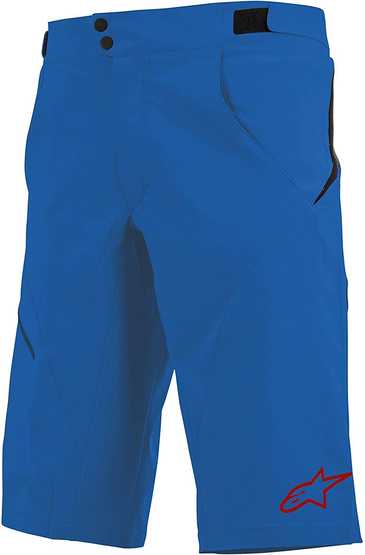 Alpinestars Mens Pathfinder Shorts