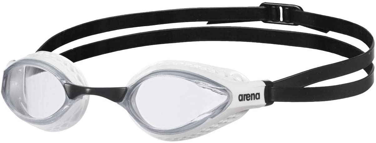 Arena Air-Speed Anti-Fog Swim Goggles for Men and Women