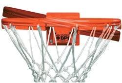 Spalding Slammer Competition 180° Breakaway Goal (EA)