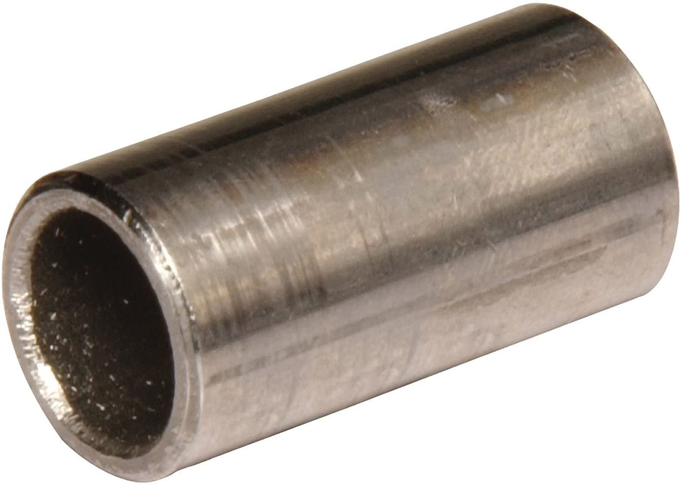 The Hillman Group 59663 3/4 x 1 x 2-Inch Seamless Steel Spacer, 4-Pack