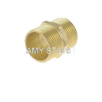 Xucus Brass Pneumatic Pipe 3/4