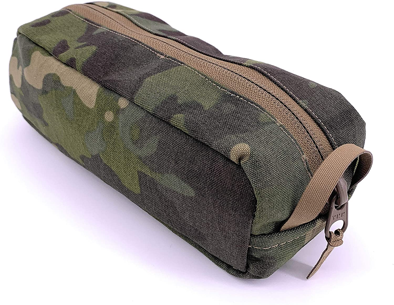 Battle Board Tactical Travel Kit - Tropic Multicam