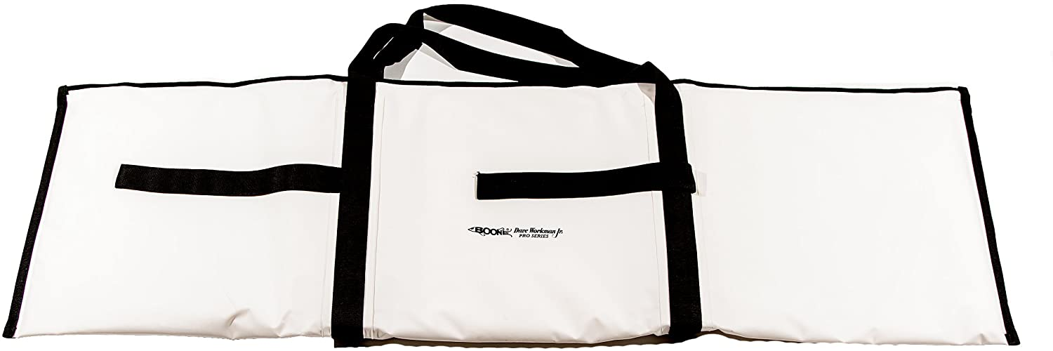 Boone Monster Bag, Small