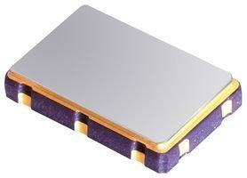 FOX ELECTRONICS FXO-HC536R-66 HCMOS OSCILLATOR, 66MHz, SMD (1 piece)