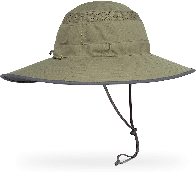 Sunday Afternoons Unisex-Adult Latitude Hat