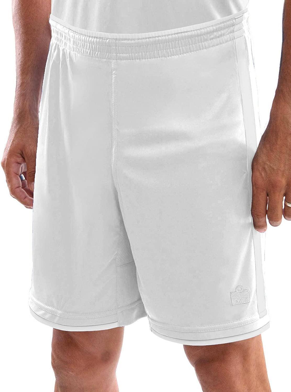 ADMIRAL Men's Forza Shorts