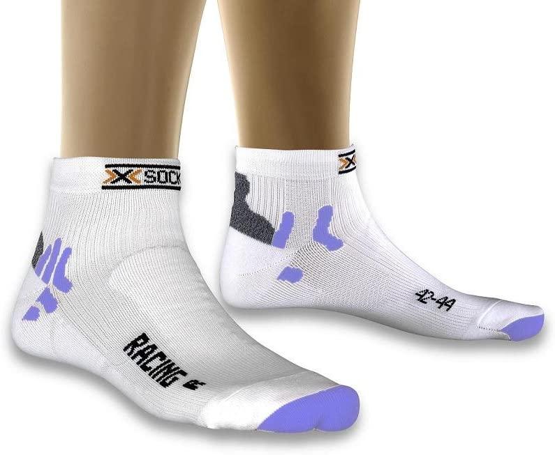 X-Socks Women's Bike Racing Sock