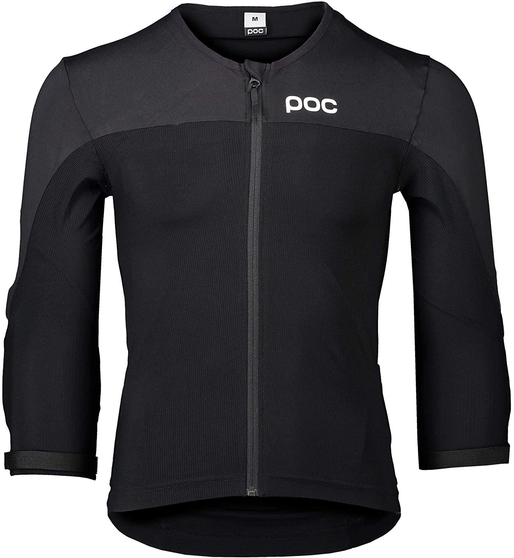 POC, Spine VPD Air Tee, Mountain Biking Armor