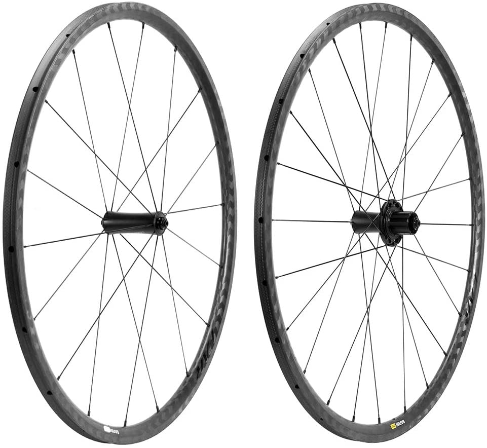 FAR SPORTS VENTOUX C3 Tubular 12K