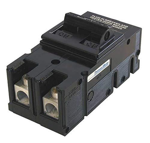Plug In Circuit Breaker 2P 150 Amp 120/240VAC