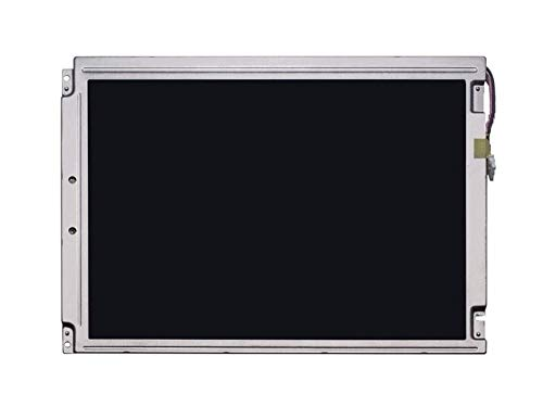 RADWELL VERIFIED SUBSTITUTE 2711-T10C15X-SUB-LCD-KIT Replacement LCD for Allen Bradley 2711-T10C15X, PANELVIEW 1000 LCD