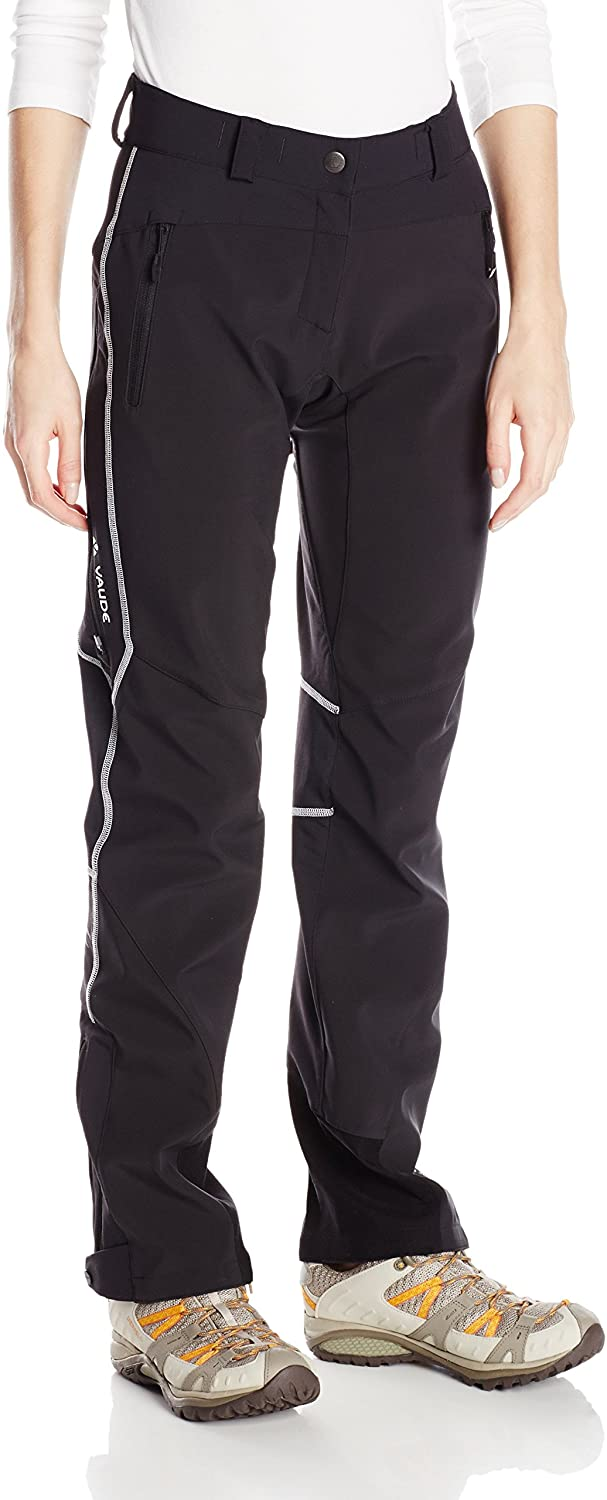 VAUDE Women's Larice Pants