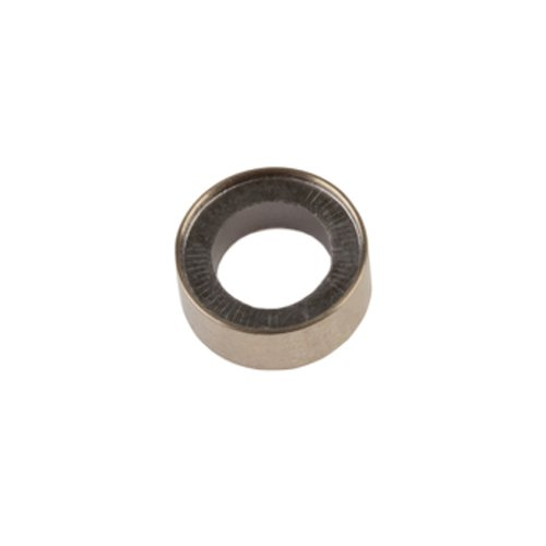 RESTEK 21898 Graphite Sealing Ring for Thermo Scientific Trace, 8000, 8000 TOP & Focus SSL Instruments, 8 mm Inlet Liner
