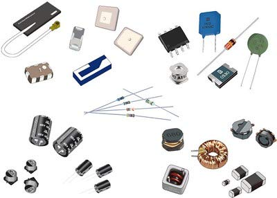 C16-40.000-10-1530-X-R, Crystal 40MHz ±15ppm (Tol) ±30ppm (Stability) 10pF Fund 80Ohm 4-Pin SMD T/R (200 Items)