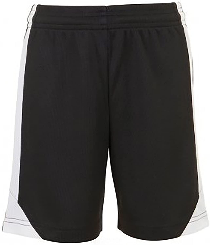 SOL'S Childrens/Kids Olimpico Soccer Shorts