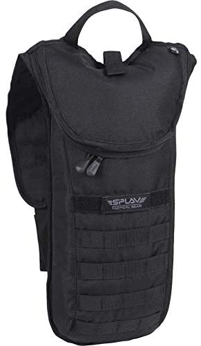 Splav Hydropack Backpack MOLLE Pack for Drinking System
