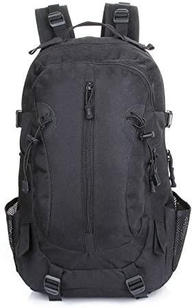 Hothome Tactical Sport Rucksacks Backpack Military Camping Trekking Hiking Bag Outdoor
