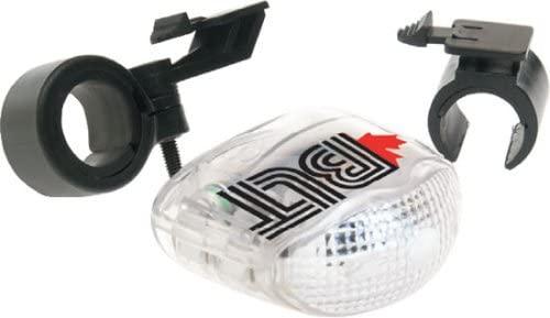 Doppler DX Light LED BLT