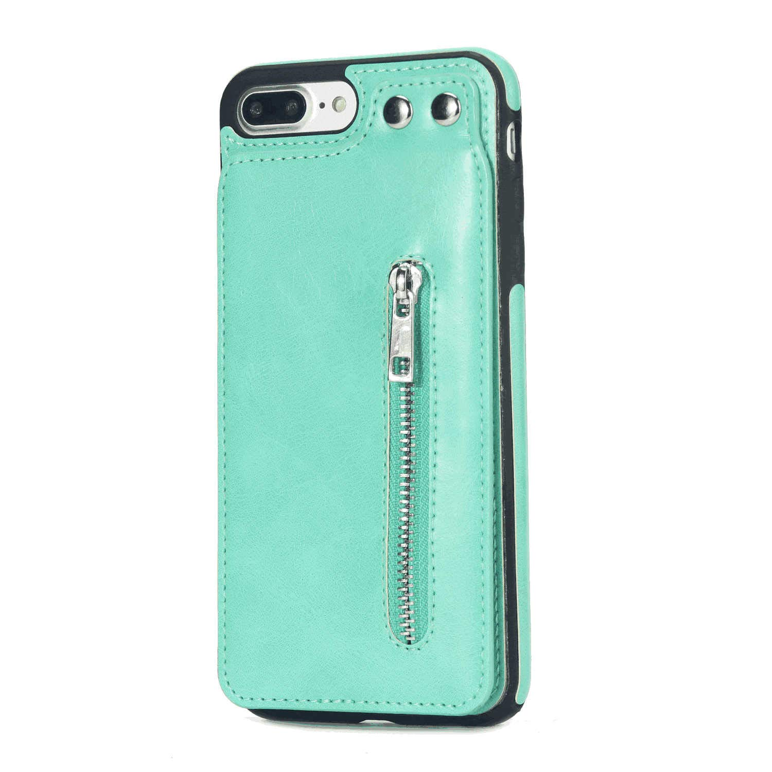 Samsung Galaxy S9 Flip Case, Cover for Leather Kickstand Extra-ShockProof Business Card Holders mobile phone case Flip Cover